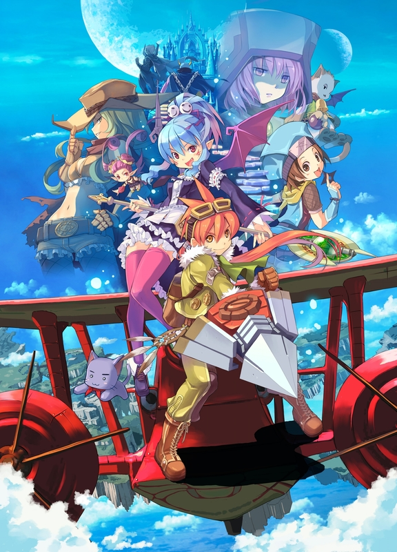 Zwei-The-Ilvard-Insurrection_2017_06-02-17_008