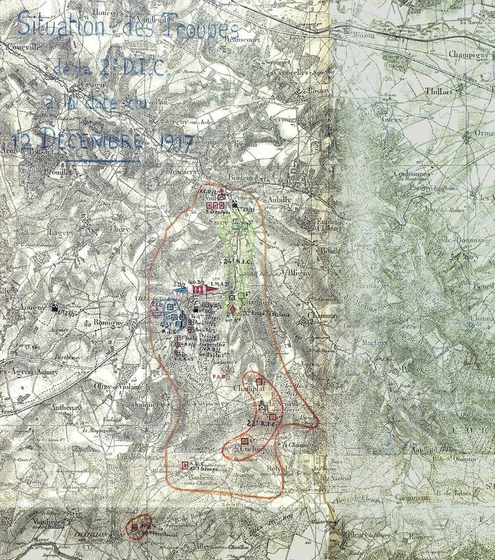 12 DECEMBRE 1917 SHDGR__GR_26_N_468__003__0275__T