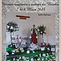 2015-03-07 pierrefeu du var
