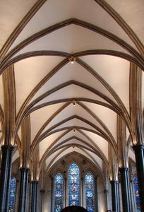 Temple_Church_46
