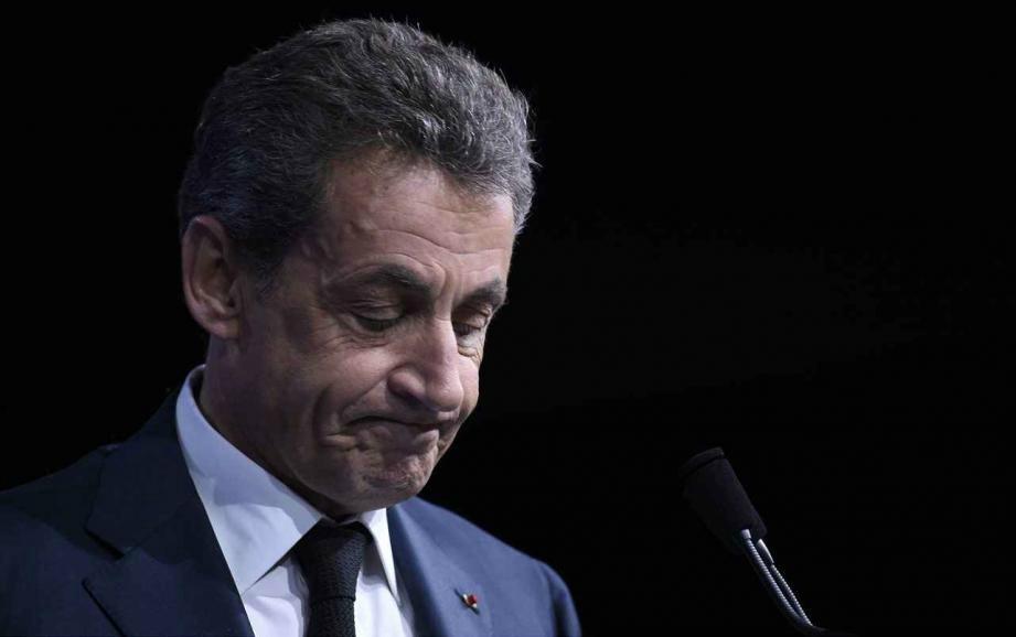 Libye/CPI : Fatou Bensouda va-t-elle inculper Nicolas Sarkozy ?