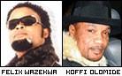 wazekwa_koffi_dos