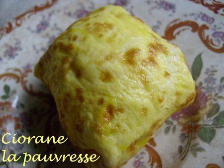 omelette_en_douillette