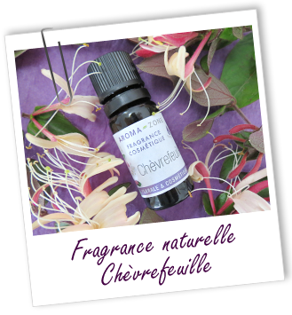 FT_trombone_fragrance-naturelles_MS_chevrefeuille