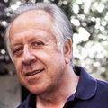 Mort d'un ami israélien...