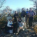 spiridon-decembre-2012-011