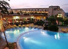 HOTEL GUITART