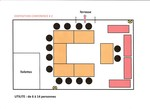 Dispositions_salle_de_r_union__4_