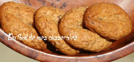 biscuits_aux_dattes