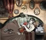 Hard_time_for_Sherlock_Holmes_by_Sally_Avernier