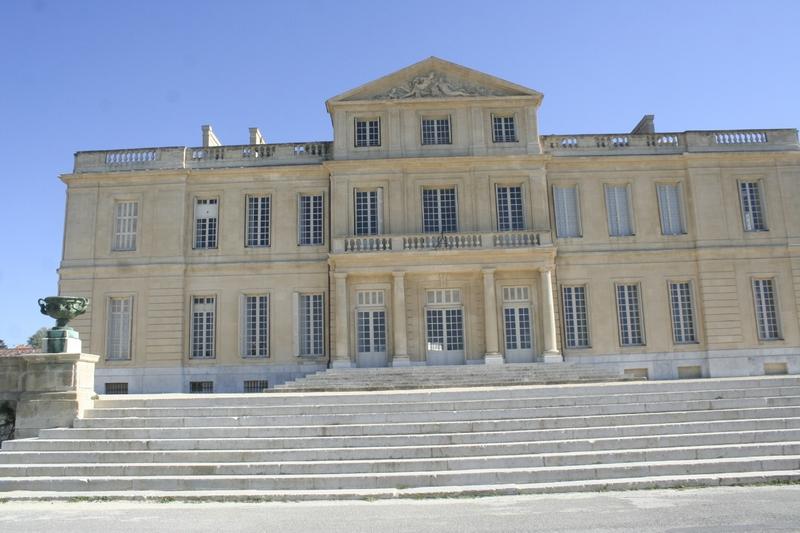 Marseille 026