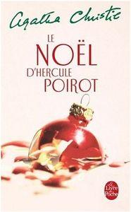 le_noel_d_HP_LDP_2005