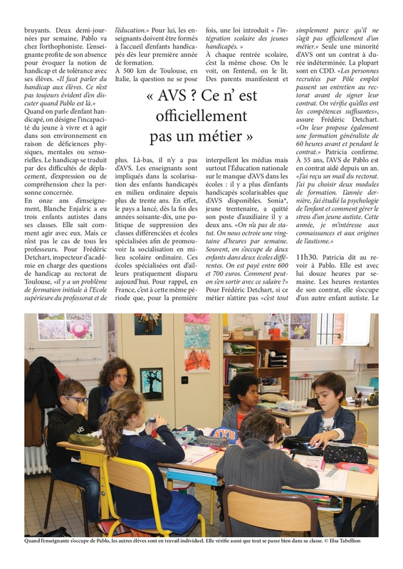 Article_AVS__page_002