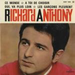 Richard-Anthony