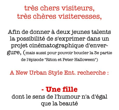 recrutement_blog2