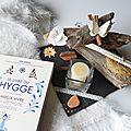 Hygge... l'art de vivre nordique