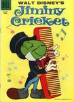 jiminy_cricket_2_mai_1957