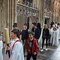 0838 - Baptêmes de collégiens