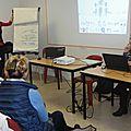 Acceptabilité des projets d'élevage ? quels facteurs générateurs de conflits ? pour quelles attentes sociétales ? solutions ?