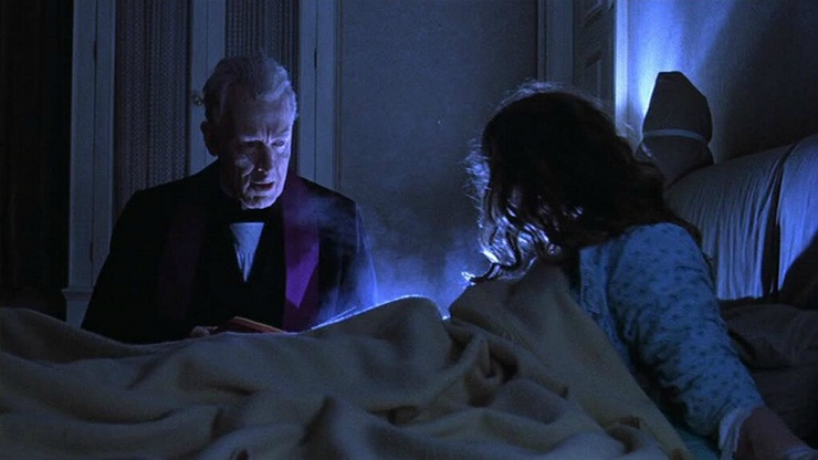 critique-l-exorciste-friedkin9