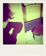 InstagramCapture_f918b3e4-d27c-4500-b135-7de0d5ac3578@Pola(20160612101409)