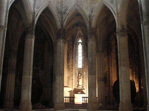 Abbaye_de_Valmagne__96_a