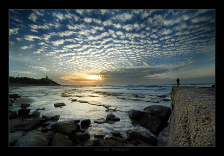 The_meeting_point_by_gilad