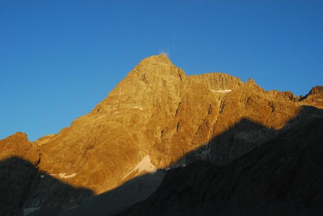 Nuit_en_montagne2