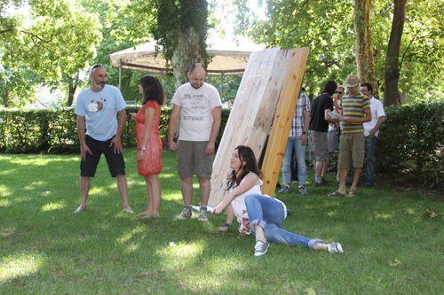 pique-nique2011-7