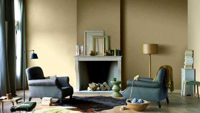 colores-del-mundo-energizing-ireland-roomset-salon