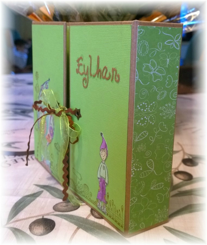 eylhan (10) (Copier)
