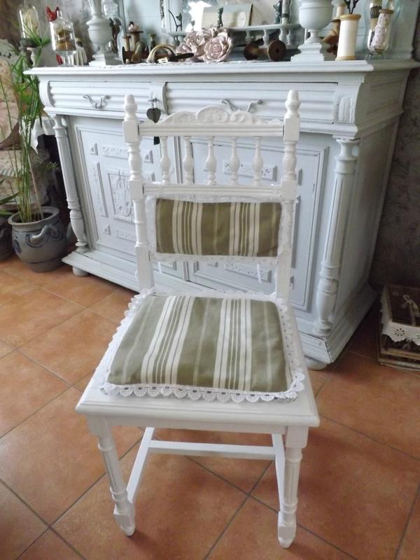 Chaise 1 (5)