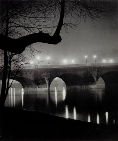 brassai54beautifullepontneuf-11-485x580_thumb[2]