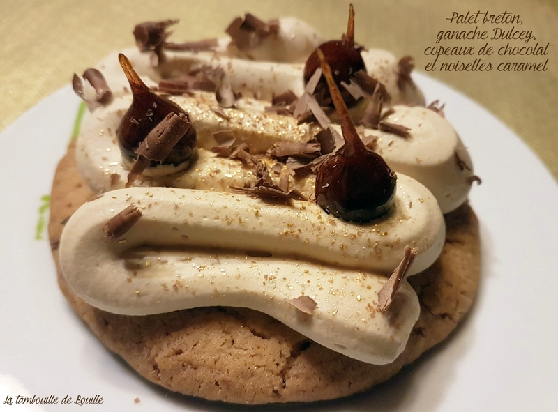 dessert-valrhona-dulcey