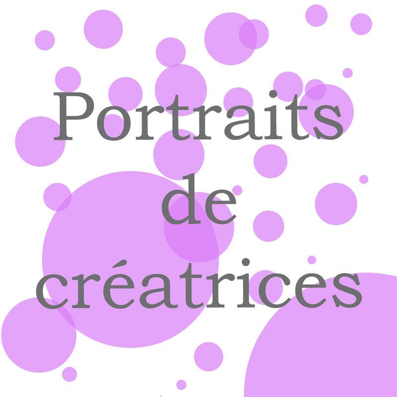 Zversion portraits copie