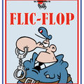 Flic-Flop