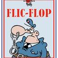 Flic-Flop