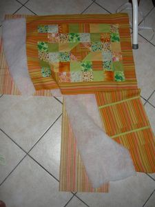Copie_de_patchwork_031