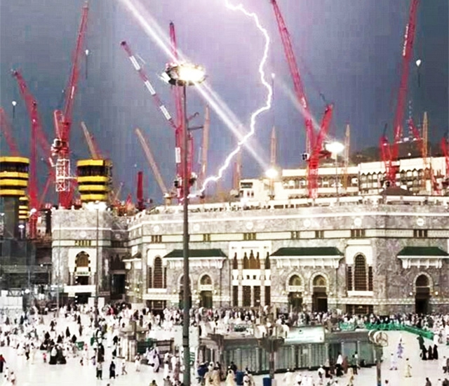crane-collapse-kills-scores-of-people-mecca-islam-911