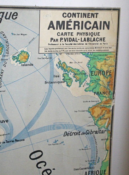 carte-geographie-continent-americain-detail