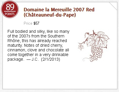 Mereuille--Chateauneuf-2007