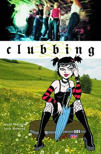 andi_watson_clubbing