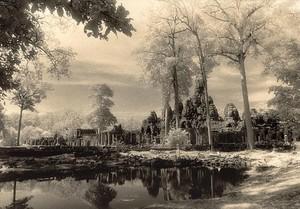 Angkor0350