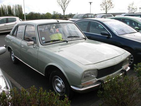 Peugeot504Dav2