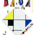 Mondrian (Dada 161)