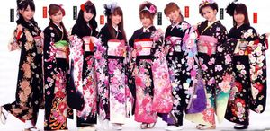 morningmusume10
