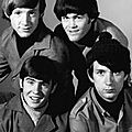 The monkees - pleasant valley sunday