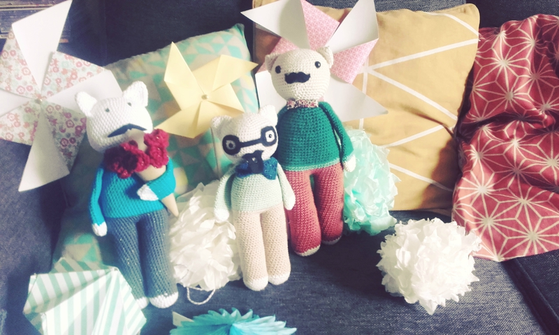 boysband-tournicote-wolfgang-crochet