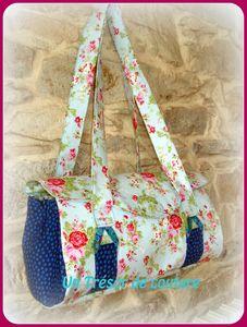 sac collier 002-001