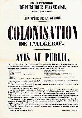 colonisation_algerie-352c7